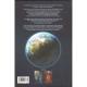 Terra prime - Tome 2 - Déicide