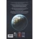 Terra prime - Tome 3 - Deuil