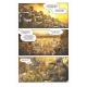 Terra prime - Tome 4 - Le Dieu