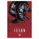 Venom (Marvel Dark) - Tome 1 - Agent Venom