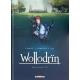Wollodrïn - Tome 5 - Celui qui dort 1/2