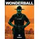 Wonderball - Tome 3 - Le shérif
