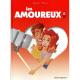 Amoureux en BD (Les) - Tome 1 - Tome 1