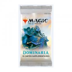 MTG Dominaria : Booster FR