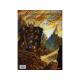 Arcanes de la Lune Noire (Les) - Tome 3 - Parsifal