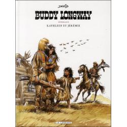 Buddy Longway - Kathleen et Jérémie