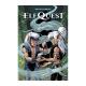 ElfQuest (Le pays des elfes) - La Quête originelle 5