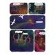 Enola et les animaux extraordinaires - Tome 3 - Le Kraken qui avait mauvaise haleine