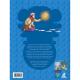 Enola et les animaux extraordinaires - Tome 4 - Le yéti qui avait perdu l'appétit