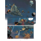 Spirou et Fantasio (Une aventure de.../Le Spirou de...) - Tome 13 - Fondation Z