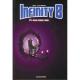 Infinity 8 - Tome 7 - Et rien pour finir