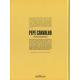 Pepe Carvalho - Tome 1 - Tatouage