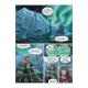 Thorgal (Les mondes de) - La Jeunesse de Thorgal - Tome 6 - Le drakkar des glaces