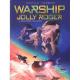 Warship Jolly Roger - Tome 4 - Dernières volontés