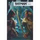 Batman - Tome 3 - La Ligue des ombres