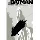 Batman - Tome 1 - Évolution