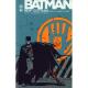 Batman - Tome 3 - Le Garde du corps