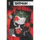Batman Rebirth - Tome 4 - La Guerre des rires et des énigmes