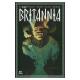 Britannia - Britannia