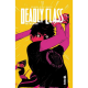 Deadly Class - Tome 6 - This is Not the End