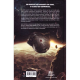 Divinity - Tome 1 - Divinity