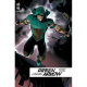 Green Arrow Rebirth - Tome 1 - Vie et mort d'Oliver Queen