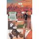 Green Arrow Rebirth - Tome 1 - Vie et mort d'Oliver Queen