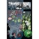 Justice League (DC Renaissance) - Tome 2 - L'Odyssée du mal