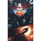 Superman Rebirth - Tome 3 - Mes doubles et moi