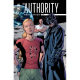 Authority (The) - Tome 1 - Volume 1