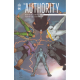 Authority (The) - Tome 2 - Volume 2