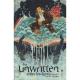 Unwritten (The) - Entre les lignes - Tome 2 - Volume 2
