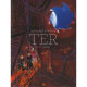 Ter - Tome 2 - Le guide