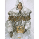 Chevaliers d'Héliopolis (Les) - Tome 2 - Albedo, l'œuvre au blanc
