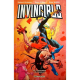 Invincible - Tome 16 - Histoires de Famille