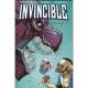 Invincible - Tome 17 - Nouvelle donne