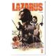 Lazarus - Tome 6 - X+66