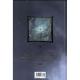 Naragam - Tome 3 - Dans l'ombre de Geön