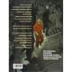 Pouvoir des Innocents (Le) (Cycle II - Car l'enfer est ici) - Tome 5 - 11 septembre