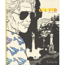 Calypso (Cosey) - Calypso (Cosey)