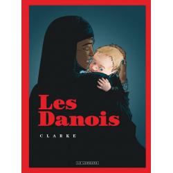 Danois (Les) - Les Danois