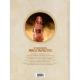 Derniers Argonautes (Les) - Tome 3 - L'Orbe du monde