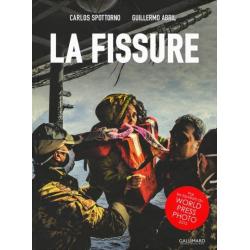 Fissure (La) - La Fissure