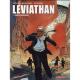 Léviathan (Brunschwig/Ducoudray/Bossard) - Tome 1 - Après la fin du monde