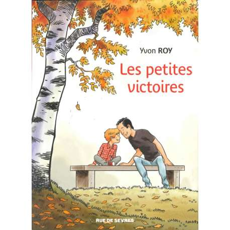 Petites victoires (Les) - Les petites victoires