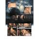 Stonehenge - Tome 1 - Erin