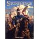 Stonehenge - Tome 2 - Vortimer