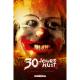 30 jours de nuit - Tome 6 - Juarez