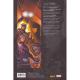 Avengers (Marvel Icons) - Avengers - Allan Heinberg - Jim Cheung