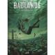 Badlands - Tome 2 - Le danseur au grizzli